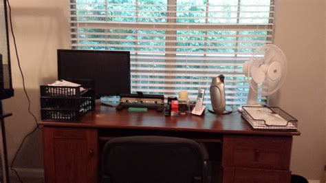 home office setups home office setup that increases productivity write