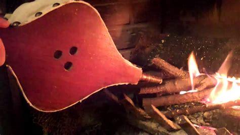 bellows for fireplace bvd fireplace bellows