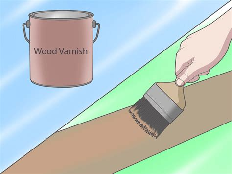 boat mast pictures how to make a solid boat mast with pictures wikihow