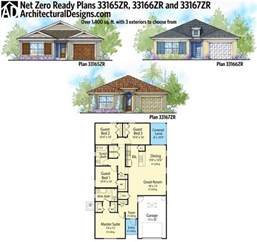 Unlimited Money On Home Design Story by 28 Best Images About Net Zero Ready House Plans On
