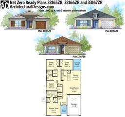 zero energy house plans zero energy home plans one story house design ideas