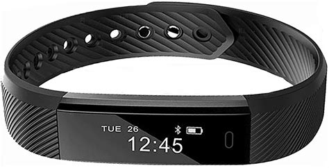 Fitness Giveaway - trendy pro fitness tracker giveaway jamericanspice