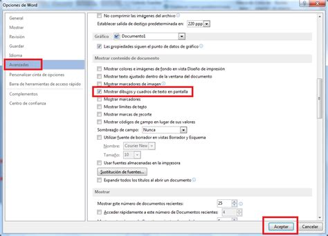 modificar varias imagenes word a 241 adir marcas de agua en ms word 2013 y modificar su