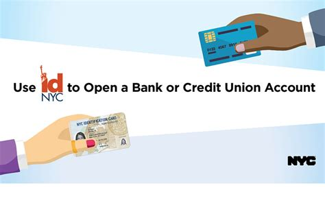 Is Forum Credit Union Open Today Department Of Consumer Affairs