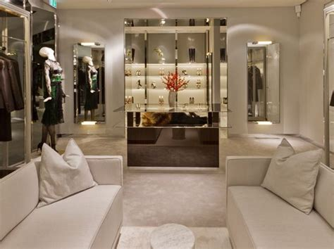 25 best ideas about tom ford store on tom