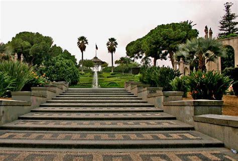 nero giardini catania catania giardini naxos taormina e la riviera dei ciclopi