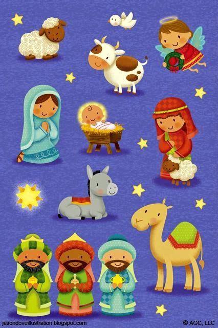 imagenes del nacimiento de jesus para imprimir imprimolandia belenes para imprimir belenes