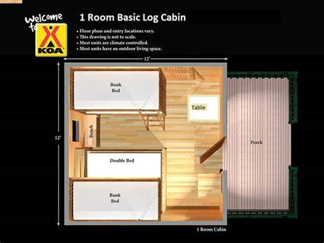 1 Floor Cabin Rentals In - cabin rentals near hershey pa hershey koa hershey koa