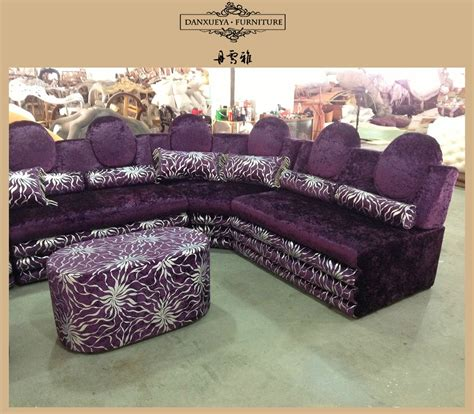 Jual Sofa Arabic Style arabic sofa set traditional arabic style seating arabic