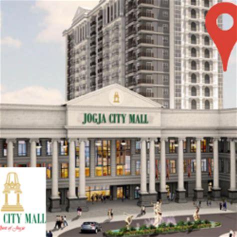 amazon jogja city mall jogja city mall jogjacitymall twitter