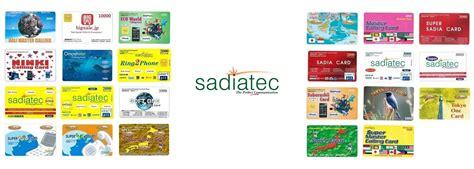 Gift Card International Use - international calling cards sadiatec co ltd