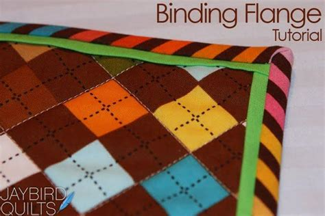 quilt binding 101 beginner s quilting series pile o