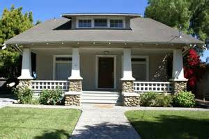 craftsman style porches nice traditional craftsman front porch front porches pinterest traditional front porch