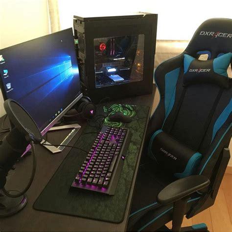 Keyboard Gaming Nyk K01 Tkl Backligh Mini Gaming Keyboard 15617 best gaming desks images on