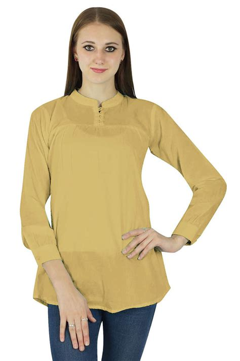 Promo Aulia Tunic Hitam Best Seller other s clothing phagun cotton top