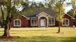 homes for in crestview fl featured subdivision brand new homes for in fox