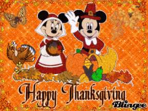 how was thanksgiving created thanksgiving avec mickey et minnie picture 76266157