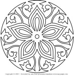 117 best crafty mandalas and coloring pages images on