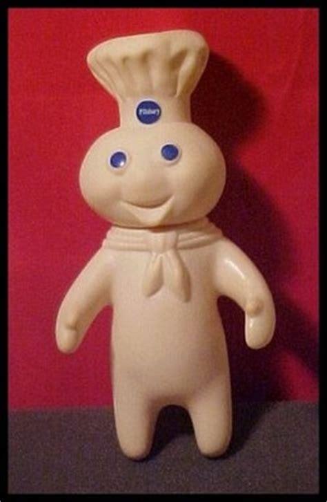 Set Doe Boy 57 best pillsbury dough boy images on