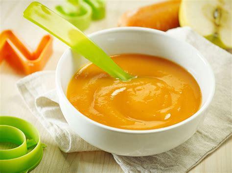 Pemotong Makanan Food Scissor Baby ketahui apa saja makanan penambah berat badan bayi page 2 of 2 dedaunan