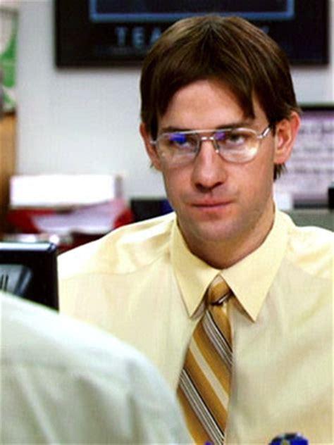 Jim The Office by Keyser S 246 Ze Is The Sled Ew Best Jim Halpert Pranks