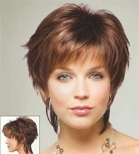 layered cut for women over 55 37 best images about hair on pinterest