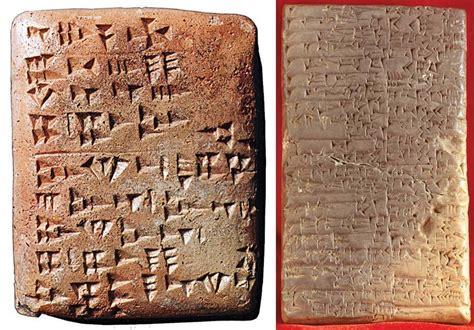 imagenes de fuentes historicas no escritas te lo digo por escrito las fuentes escritas en arqueolog 237 a