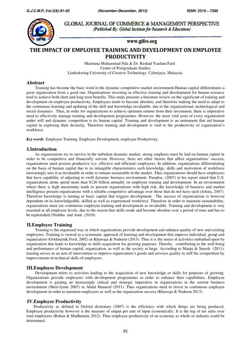 research paper on satisfaction pdf research paper satisfaction pdf essay writing