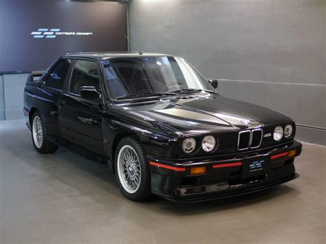 bmw e30 m3 for sale japan used 1990 bmw e30 m3 86 92 for sale in hong kong