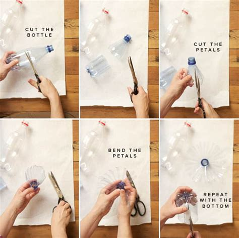 Beautiful Project by Every Coca Cola Drinker Should These Diy Recycle
