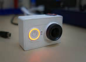 Xiaomi Gopro xiaomi going after gopro gopro nasdaq gpro seeking alpha