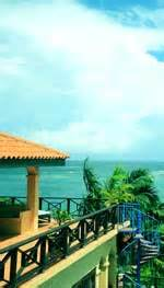 pavillon grenada reef view pavillions grenada rental villa