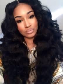 bodywaves hair 3pcs 300g 4pc 200g 7a brazilian virgin hair weave body