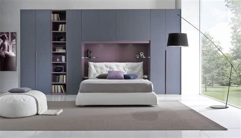soluzioni salvaspazio da letto 5 soluzioni salvaspazio per la da letto hellohome it