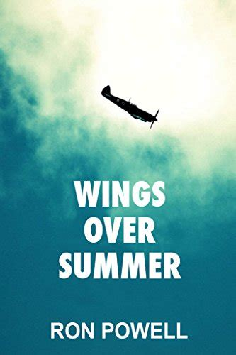 libro wings over sinai the wings over summer english edition narrativa storica panorama auto