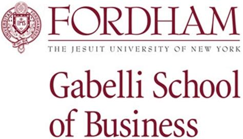 Gabelli School Of Business Mba by Pin By Tin Shingle Llc On Tin Shingle Our Press