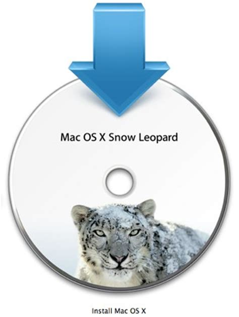 macbook pro 1 1 snow leopard build 10a432 may not be the gm final edition of snow leopard