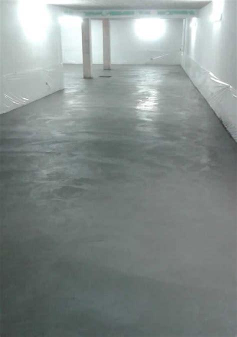 hormigon impreso pulido pavimentos alonso mallorca pavimento de hormigon impreso