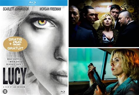 film lucy recensie win lucy op dvd en blu ray moviescene