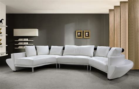 Jupiter Sectional Sofa by Jupiter Sectional Sofa Modern Sofas Living Room