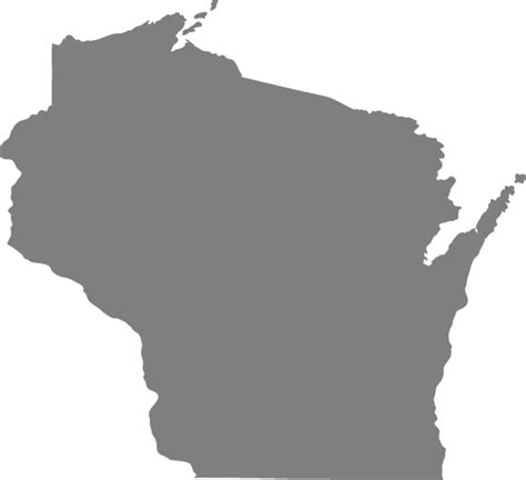Wisconsin State Court Records All About Genealogy And Family History Wisconsin Vital Records Ancestry Wiki