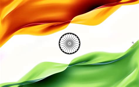 colors by india top indian flag images wallpapers pictures flag