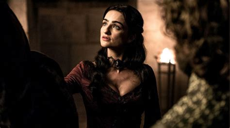 game of thrones season 6 meet ania bukstein who plays in the sixth season of quot game of thrones quot starred russian