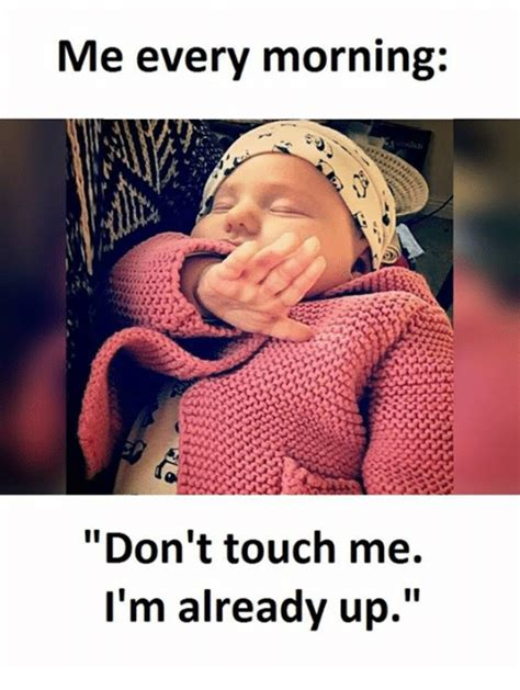 Banks Dont Touch Me Up by 25 Best Memes About Dont Touch Me Dont Touch Me Memes