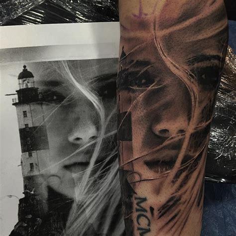 best black and grey tattoo artist uk ezequiel samuraii tattoo find the best tattoo artists