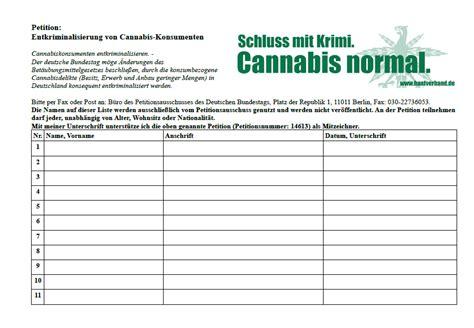 wohnung vermieten was muss ich beachten cannabispetition unterschriftenlisten jetzt abschicken