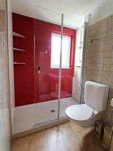 badewanne als dusche badewanne als dusche umbauen innenr 228 ume und m 246 bel ideen