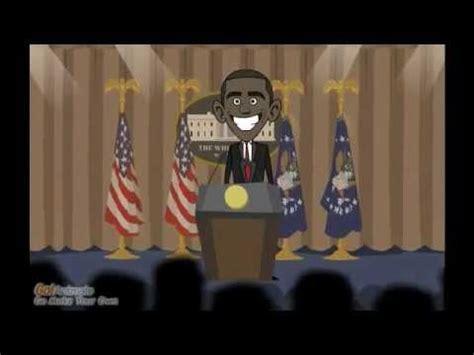 testo gangnam style obama sings gangnam style