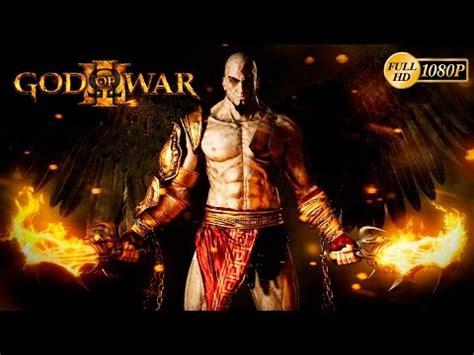 film god of war mp4 download god of war 3 xxx mp4 3gp sex videos