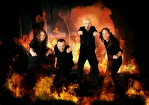 blind guardian a voice in the official band 171 blind guardian official website